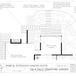Extension Garden Detail Page