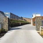 Babich-Entry
